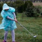 Billions Bet On The Premier Golf League May Not Be Enough