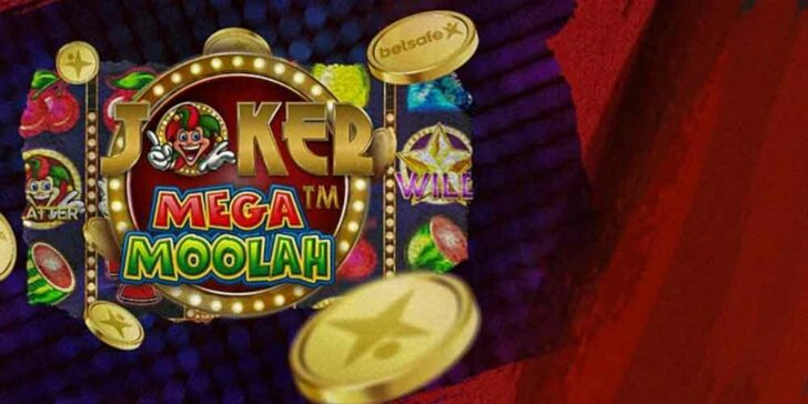 Earn Free Spins Every Day at Betsafe Casino – Claim up to 15 FS