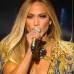 Jennifer Lopez Next Engagement Odds – Who is The Next One?