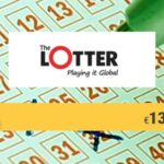 Play France Loto Online With Boosted Jackpot of €13 Million