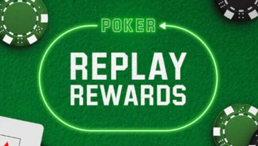 Weekly Unibet Poker Promotions – Win a Share of €15,000