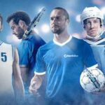 Accumulator Promotion Online: Win up to €5,000 in Cash