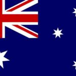 Next Australian National Anthem Odds and Predictions