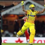 Bet On The 2021 IPL Squeezing Into The Schedule Somehow