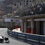 Bet On The 2021 Monaco Grand Prix To Depend On Qualifying