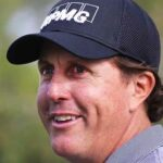 Phil Mickelson Is Still An Outside Bet On The 2021 US Open