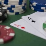 Paragon Casino Blackjack Tournament Offers You to Win up to $450!