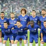 2021 UEFA WCL Final Odds: Barcelona Are the Favorites Against Chelsea