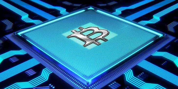 2021 FTX Crypto Cup betting odds