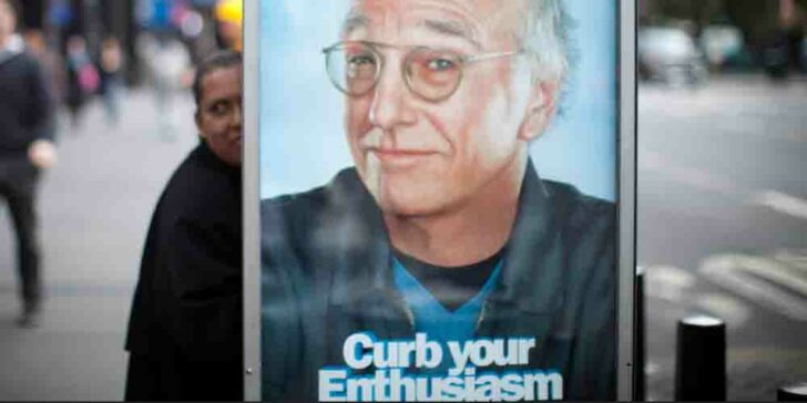 Curb Your Enthusiasm Season 11 Special Bets