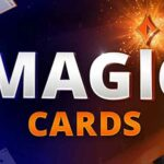 Daily Partypoker Cash Prizes – Win a Prize of up to $500