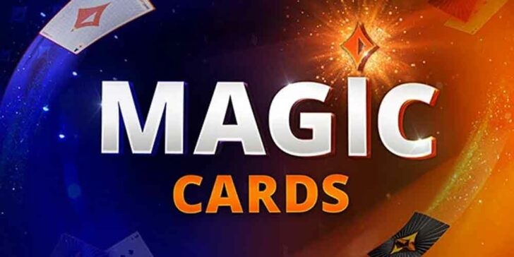 Daily Partypoker Cash Prizes