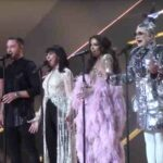 Cities To Host Eurovision 2022 – Which One Will Italy Choose?