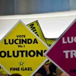 Fine Gael Candidates Favored at Dublin Bay South By-Election Odds