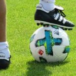 Ten Richest Football Players Today – Who Are They?