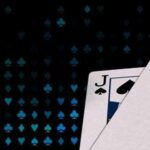 Juicy Stakes Blackjack Quest: Hurry Up to Get an Extra $150
