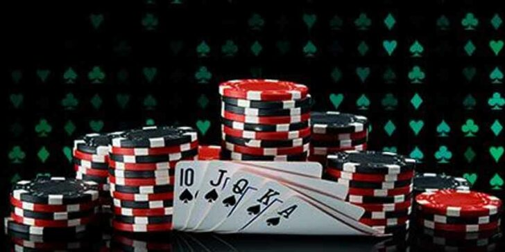 Juicy Stakes Freeroll Tournaments – Earn a Minimum of 10 FPPs
