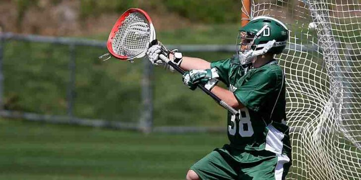 how to bet on lacrosse