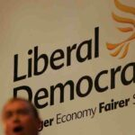 Lib Dems Might Win As Per Chesham and Amersham By-Election Odds