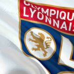 Ligue 1 Last Round Predictions: Lille, PSG or Monaco Will Be the Champions?
