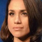 Meghan Markle's Children Book Predictions: The Bench and Its Success