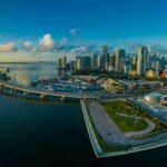 Gambling Expansion in Florida – Here We Go!