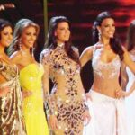 4 of the Most Dramatic Miss Universe Moments Ever