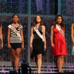 Discover the Life of Miss Universe Thailand!