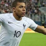 Bet on Euro 2020 Player of the Tournament to Be De Bruyne, Mbappe, or Kane