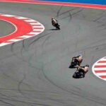 Four Riders to Consider When Placing 2021 French MotoGP Bets