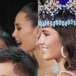 What Is The Difference Between Miss World and Miss Universe?