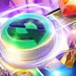 Netbet Casino Rollover Bonus:Take Partand Win up to £500 Monthly