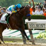 Grab Both Odds On The Belmont Stakes & The Epsom Derby