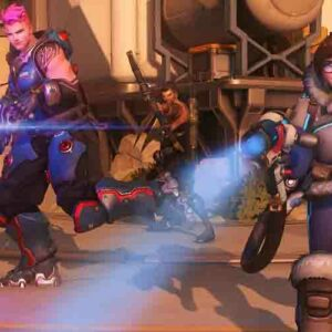 Overwatch 2 betting guide