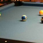 2021 World Pool Masters Betting Odds and Preview