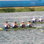 Rowing-Coxless Pair Race in 2021 Summer Olympic Games: Could Romania Get Previous Success Again?