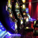 Top Reasons to Play Official Online Slot