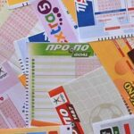 Store Owner Assists Absentminded $1m US Lottery Winner