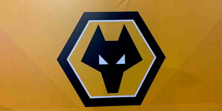 Bet on next Wolves manager