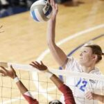 2021 Volleyball Olympics Betting Odds and Preview
