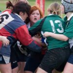 2020 Women's Sevens Rugby Olympics Odds and Preview