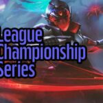 C9, TL, and TSM Favored by 2021 LCS Summer Odds