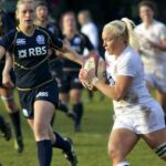 2021 Women's Rugby World Cup Betting Odds and Preview