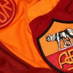 AS Roma Special Bets Will Win You a Lot of Money