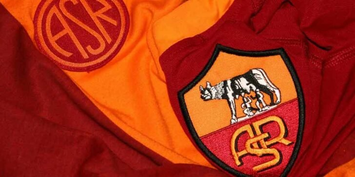 AS Roma special bets