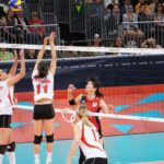 Top-3 Most Interesting Beach Volleyball Competitions 2021