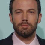 Ben Affleck Playing Poker – And How Much He Won