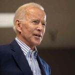 Fun And Games As G7 Bet On Joe Biden Changing US Global Role