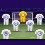 Cash Prizes Up for Grabs at bet365 Bingo's Bingo First XI Promotion