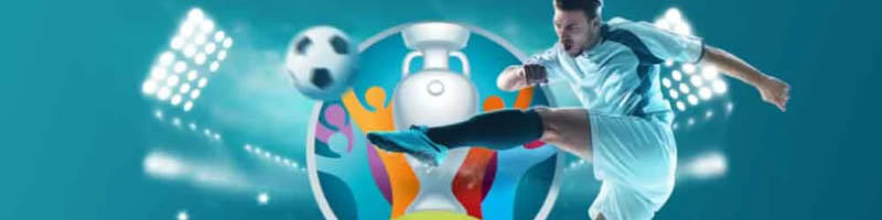Betmaster Euro 2020 betting promo, euro 2021 betting offer